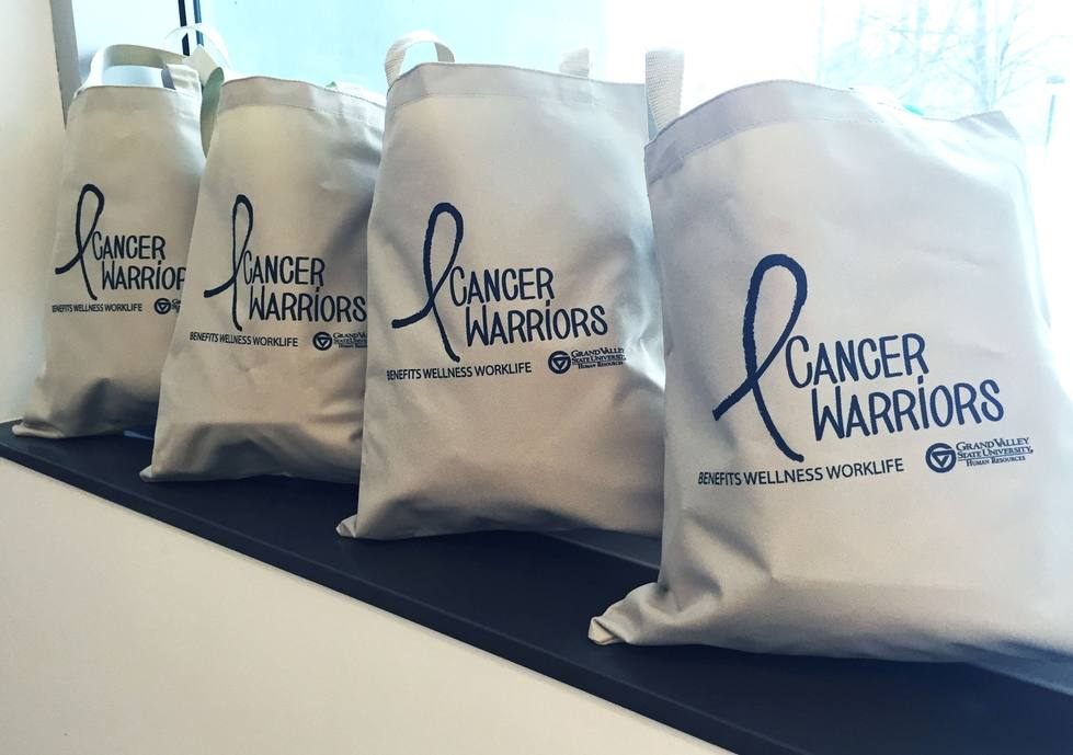 cancerwarriorsbags